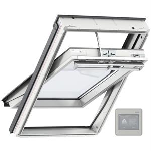 Velux fenster einstellen great velux fenster einstellen - Velux dachfenster einstellen ...